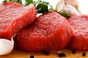 Ramadan : Importation de 2000 tonnes de viandes congelées ?