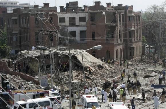 pakistan-attentat_259