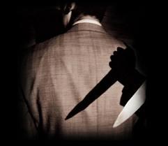 poignarde-femme-assassinat