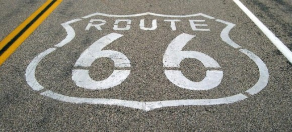 route-66-650x295