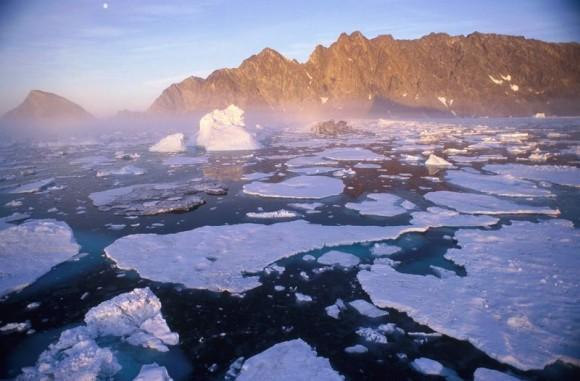 sp_exp_climat_33059_debacle-de-la-banquise-arctique