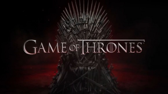 thumb_game-of-thrones-003.flv