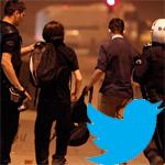 25 turcs arrêtés pour diffusion d'intox sur Twitter