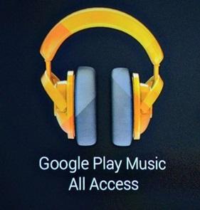 1370164333_Photo-Google-Music-All-Access