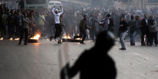 1471155_3_14ac_manifestation-dans-le-centre-ville-du-caire