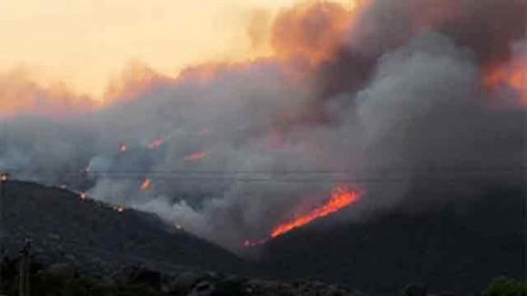 2943631_dec101-19-firefighters-killed-in-arizona-blaze-county-sheriff-137045-01-02