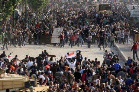 308530_egypte-affrontements_460x306