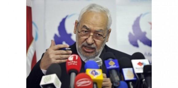 5583953-tunisie-le-chef-des-islamistes-au-pouvoir-pour-la-peine-de-mort