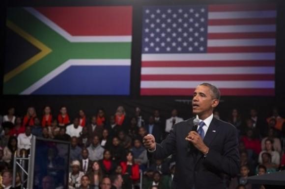 Barack-Obama-en-Afrique-du-Sud-sur-les-pas-de-Mandela_article_popin