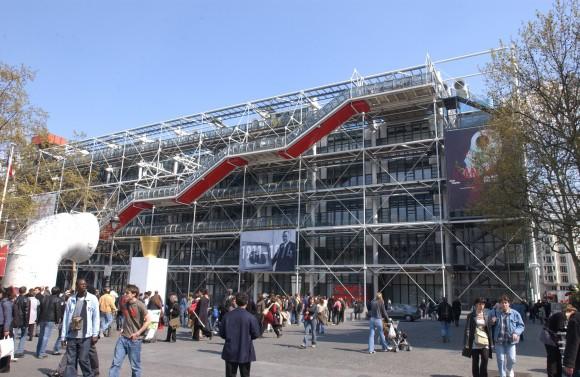 Centre_Pompidou_1