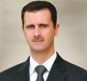 Dr.-Bashar-Al-Assad-290x269