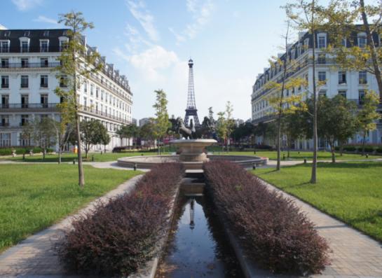 Le-petit-Paris-en-Chine2-545x397