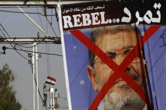 Manifestations-anti-Morsi-en-Egypte_scalewidth_630