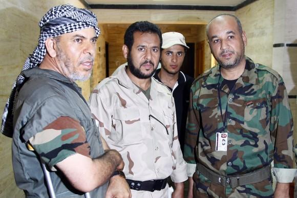 Mideast_Libya_573212a