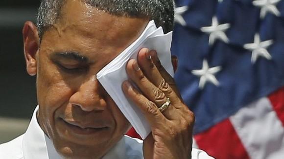Obama Climate Change_Cala