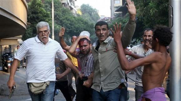 PC_130723_322sf_egypte-mort-affrontements_sn635