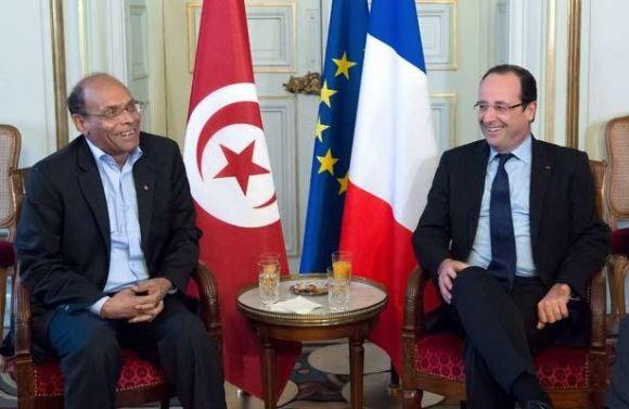 Pourquoi_Fran_ois_Hollande_veut_faire-2c348ac795a6e84491c7f0aed9d9c7f8