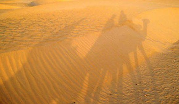 RTEmagicC_desert_sahara_tunisie