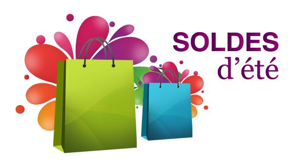 Les dates des soldes d 39 t 2013 en tunisie - Soldes avant les soldes ...