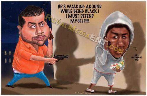 Trayvon-Martin-8