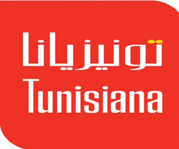 Tunisiana-double-les-points-Merci-pour-le-week-end