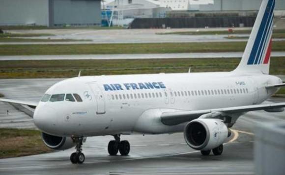 airbus-a320-compagnie-air-france-624947-616x380