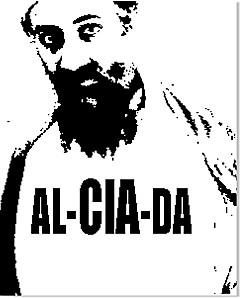 al_cia_da-d3bf3