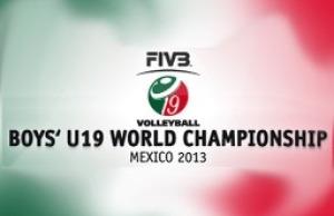 championnat-du-monde-de-volley-u19