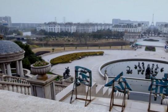 fake-paris-china-07-545x363