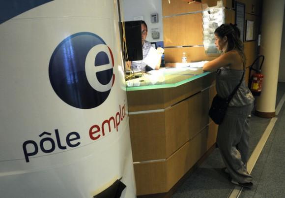 france-unemployed