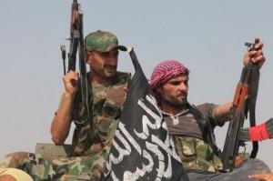 islamistes-syrie-massacre-300x199