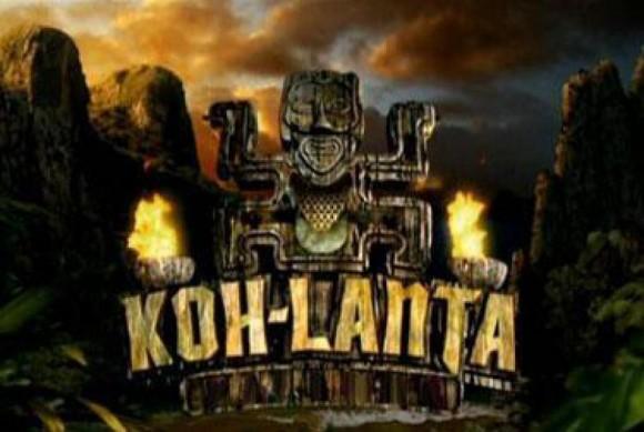 Koh Lanta sera remplacée par The best singers