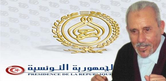 large_news_HAMDA-SAIED-MUFTI-MOFTI-060713