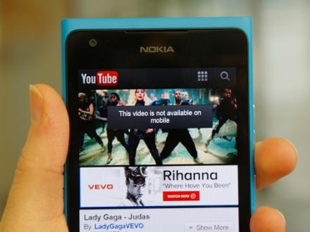 nokia-lumia-900-video