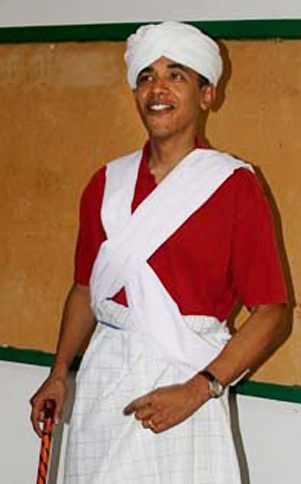 obama-muslim-islam-garb-leader-barack-hussein-obama-muslim-sad-hill-news