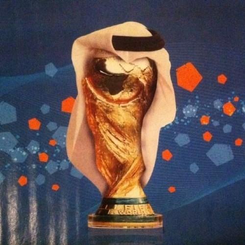qatari-world-cup