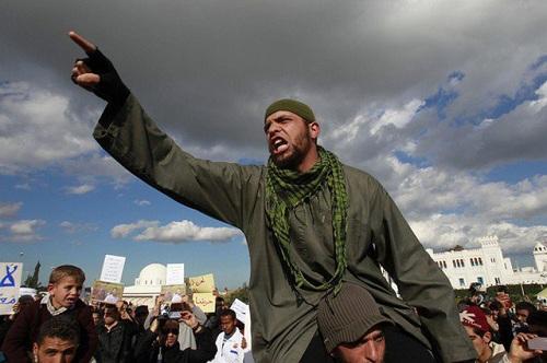 salafistes+wahabistes+nahdhaouis