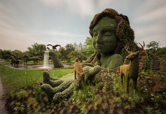 sculpture-plante-2-545x374