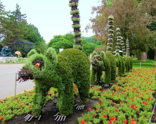 sculpture-plante-4-545x432