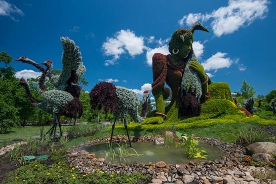 sculpture-plante-6-545x363