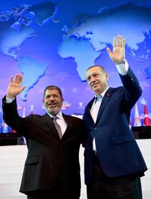 si-220-morsi-erdogan-04682275