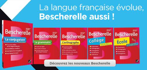 slideshow_bescherelle_0