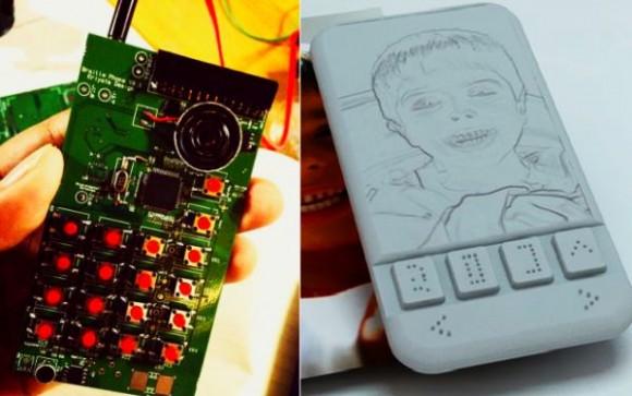smartphone-Braille-Dagar21