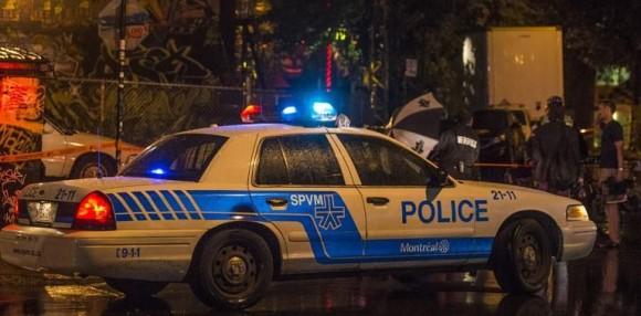 une-voiture-de-la-police-canadienne_1184828