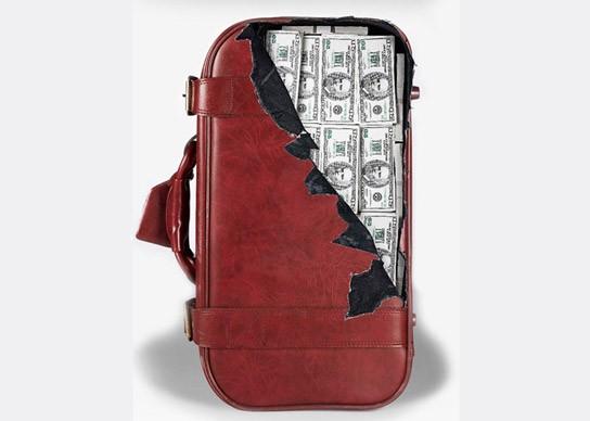 valise-billets