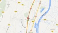 Collision sur l'A6 / Bilan :  2 morts, 4 blessés