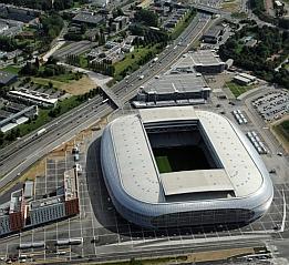 2062169674_naming-du-grand-stade-pour-pierre-de-sa-426463