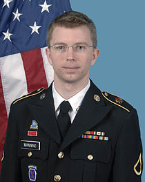 210px-Bradley_Manning_US_Army