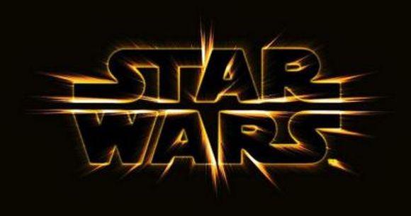 Star Wars: La Guerre des Etoiles