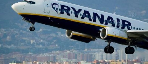 La compagnie aérienne Ryanair vivement critiqué pour ses mesures de sécurité   Josep Lago